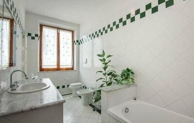 Rugiada, Location Maison à Rapolano Terme SI - Photo 17 / 21