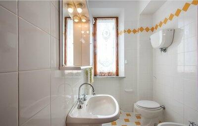 Rugiada, Location Maison à Rapolano Terme SI - Photo 18 / 21