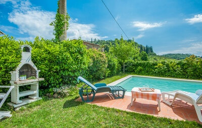 Rugiada, Location Maison à Rapolano Terme SI - Photo 19 / 21