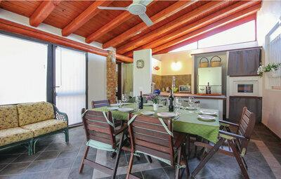 Vento di Mare, Location Maison à Portopalo di Menfi AG - Photo 2 / 25