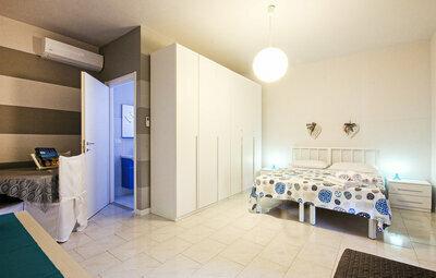 Vento di Mare, Location Maison à Portopalo di Menfi AG - Photo 3 / 25