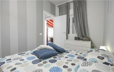 Vento di Mare, Location Maison à Portopalo di Menfi AG - Photo 14 / 25