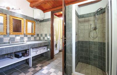 Vento di Mare, Location Maison à Portopalo di Menfi AG - Photo 17 / 25