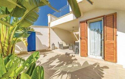 Location Maison à Menfi  AG - Photo 11 / 30