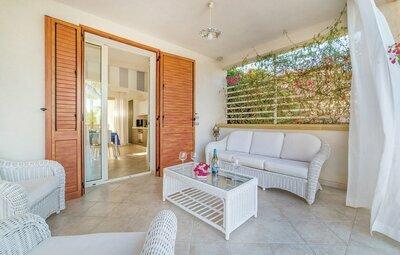 Location Maison à Menfi  AG - Photo 12 / 30