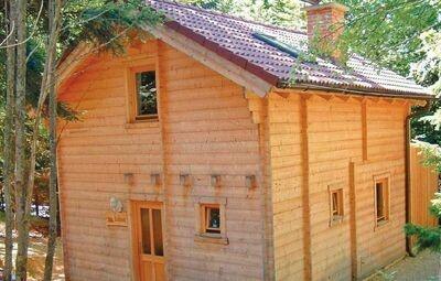 Maison 7 personnes à Unterweissenbach