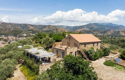 Rupe Alta, Location Maison à S.Marco Castellabate - Photo 10 / 49