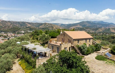 Rupe Alta, Location Maison à S.Marco Castellabate - Photo 11 / 49