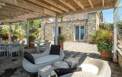 Rupe Alta, Location Maison à S.Marco Castellabate - Photo 12 / 49