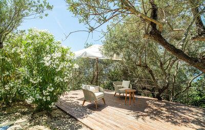 Rupe Alta, Location Maison à S.Marco Castellabate - Photo 15 / 49