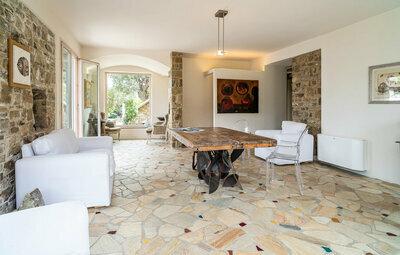 Rupe Alta, Location Maison à S.Marco Castellabate - Photo 23 / 49