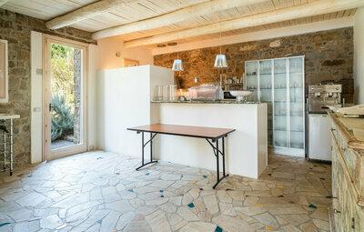 Rupe Alta, Location Maison à S.Marco Castellabate - Photo 26 / 49