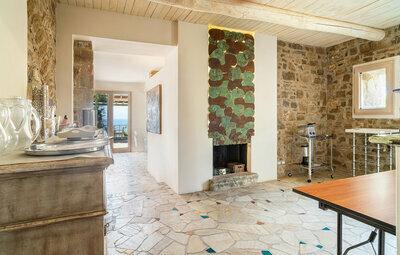 Rupe Alta, Location Maison à S.Marco Castellabate - Photo 27 / 49