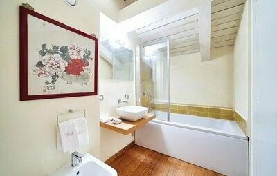 Rupe Alta, Location Maison à S.Marco Castellabate - Photo 44 / 49