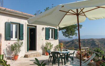 Casa Antonia, Location Maison à Castellabate SA - Photo 1 / 19