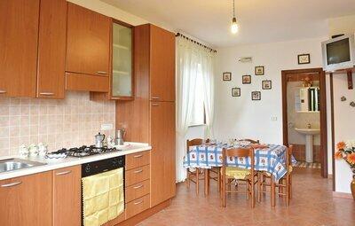 Casa Antonia, Location Maison à Castellabate SA - Photo 2 / 19