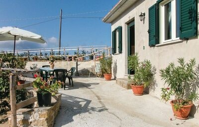 Casa Antonia, Location Maison à Castellabate SA - Photo 5 / 19