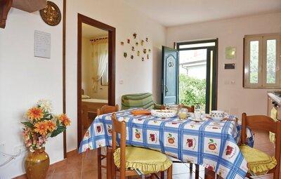 Casa Antonia, Location Maison à Castellabate SA - Photo 6 / 19