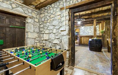 Location Maison à Ribnik - Photo 5 / 41