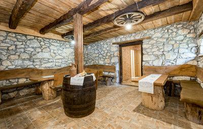 Location Maison à Ribnik - Photo 6 / 41