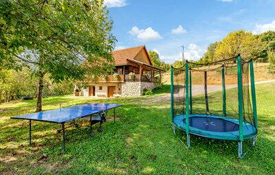Location Maison à Ribnik - Photo 7 / 41