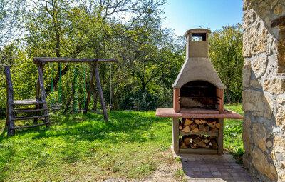 Location Maison à Ribnik - Photo 8 / 41