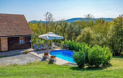 Location Maison à Ribnik - Photo 10 / 41