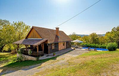 Location Maison à Ribnik - Photo 12 / 41