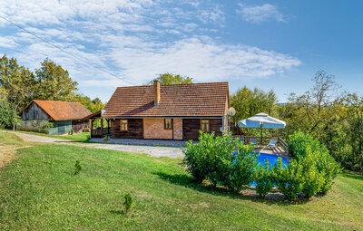 Location Maison à Ribnik - Photo 13 / 41