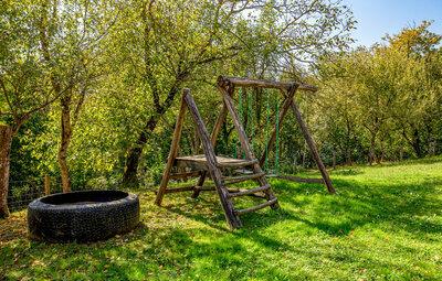 Location Maison à Ribnik - Photo 15 / 41