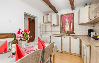 Location Maison à Ribnik - Photo 18 / 41