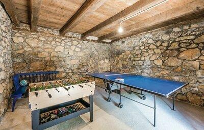 Location Maison à Ribnik - Photo 28 / 41