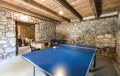 Location Maison à Ribnik - Photo 29 / 41