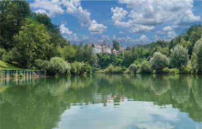 Location Maison à Ribnik - Photo 37 / 41