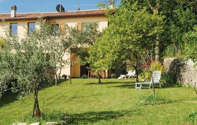 Casa La Montesca, Maison 5 personnes à Citta´di Castello (PG)
