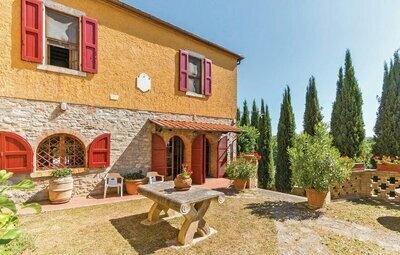 Casa Le Cetine, Location Maison à Casotto Le Cetine (SI) - Photo 1 / 30