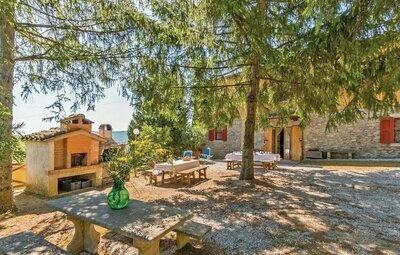 Casa Le Cetine, Location Maison à Casotto Le Cetine (SI) - Photo 3 / 30