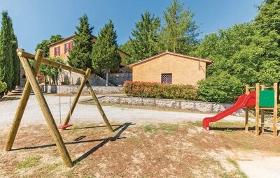Casa Le Cetine, Location Maison à Casotto Le Cetine (SI) - Photo 6 / 30