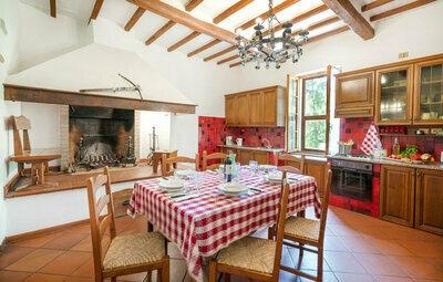 Casa Le Cetine, Location Maison à Casotto Le Cetine (SI) - Photo 7 / 30