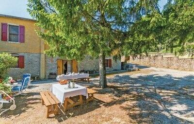 Casa Le Cetine, Location Maison à Casotto Le Cetine (SI) - Photo 10 / 30
