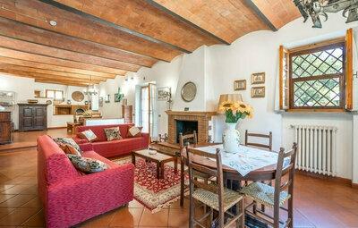 Casa Le Cetine, Location Maison à Casotto Le Cetine (SI) - Photo 12 / 30