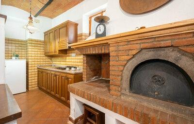 Casa Le Cetine, Location Maison à Casotto Le Cetine (SI) - Photo 15 / 30