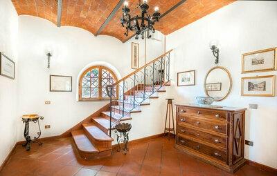 Casa Le Cetine, Location Maison à Casotto Le Cetine (SI) - Photo 18 / 30