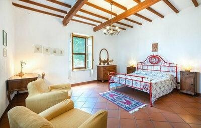 Casa Le Cetine, Location Maison à Casotto Le Cetine (SI) - Photo 20 / 30