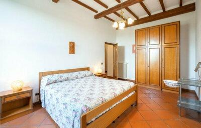 Casa Le Cetine, Location Maison à Casotto Le Cetine (SI) - Photo 22 / 30