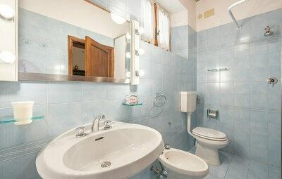 Casa Le Cetine, Location Maison à Casotto Le Cetine (SI) - Photo 26 / 30