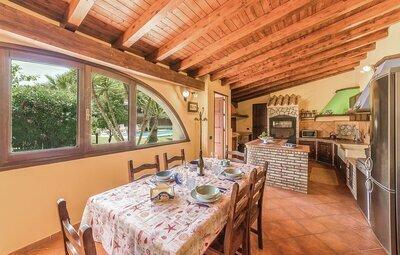 Villa Laura, Location Maison à Menfi AG - Photo 2 / 24