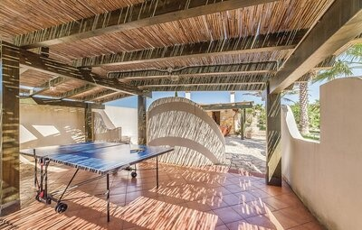 Villa Laura, Location Maison à Menfi AG - Photo 4 / 24