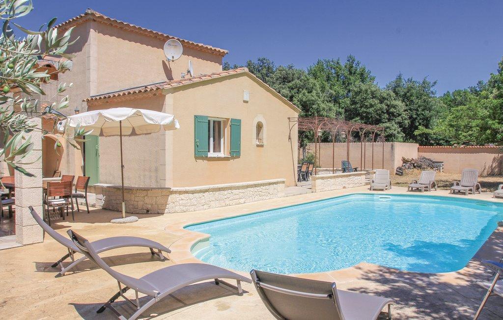 Location Maison à Saint Didier - Photo 0 / 31