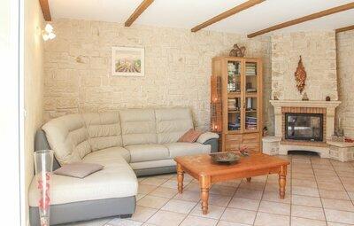 Location Maison à Saint Didier - Photo 1 / 31